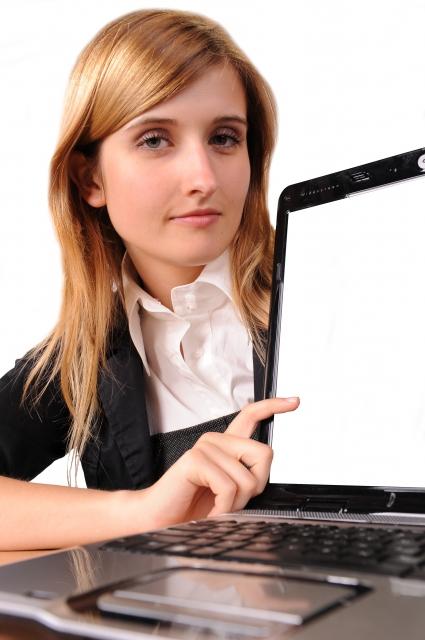 Online számlázó program