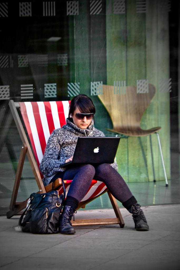 Online számlázás előnyei