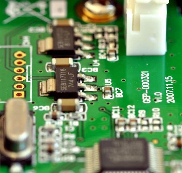 Elektronikus számlázás