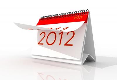 Hogyan számlázzunk 2012-ben?