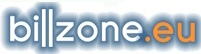 Billzone.eu online elektronikus számlázó