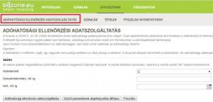 billzone_blog_online-szamlazo_statisztikak_001
