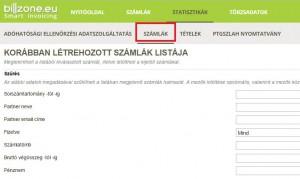 billzone_blog_online-szamlazo_statisztikak_002