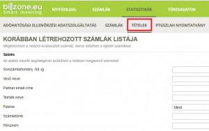 billzone_blog_online-szamlazo_statisztikak_004
