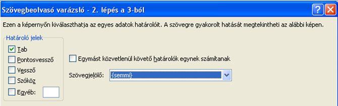 Billzone.eu statisztikák