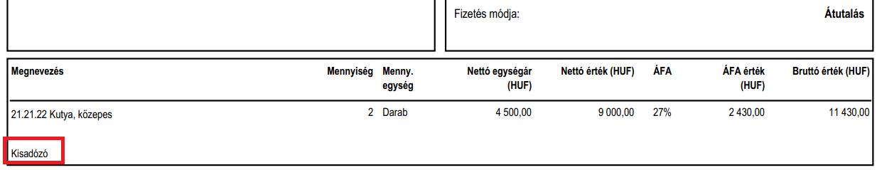 Billzone_eu_Verziofrissites_2013-01_003