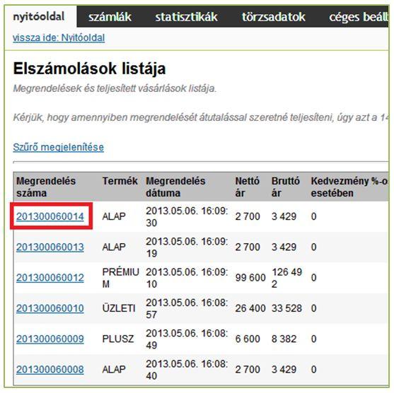 Billzone_eu_Verziofrissites_2013-05_003