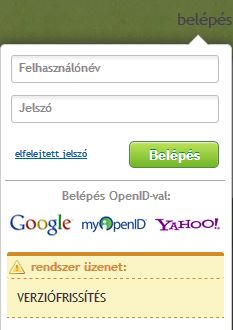 Billzone_eu_Verziofrissites_2013-05_011