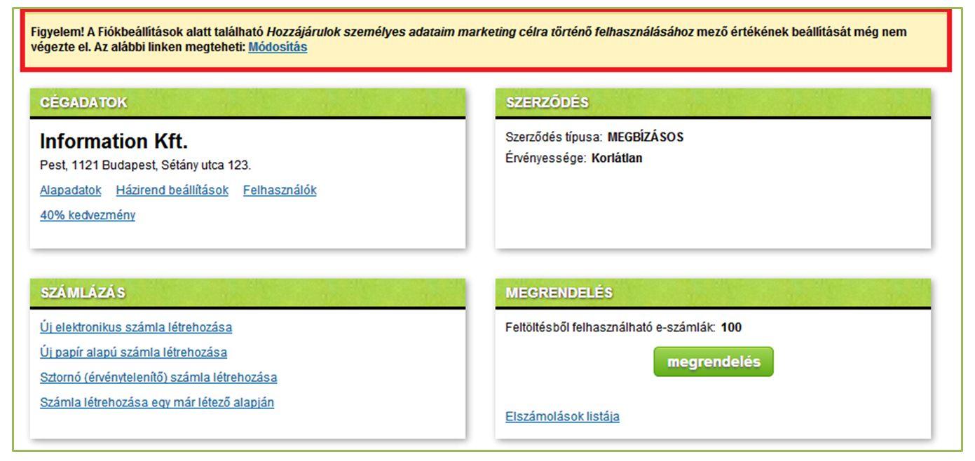 Billzone_eu_Verziofrissites_2013-07_002