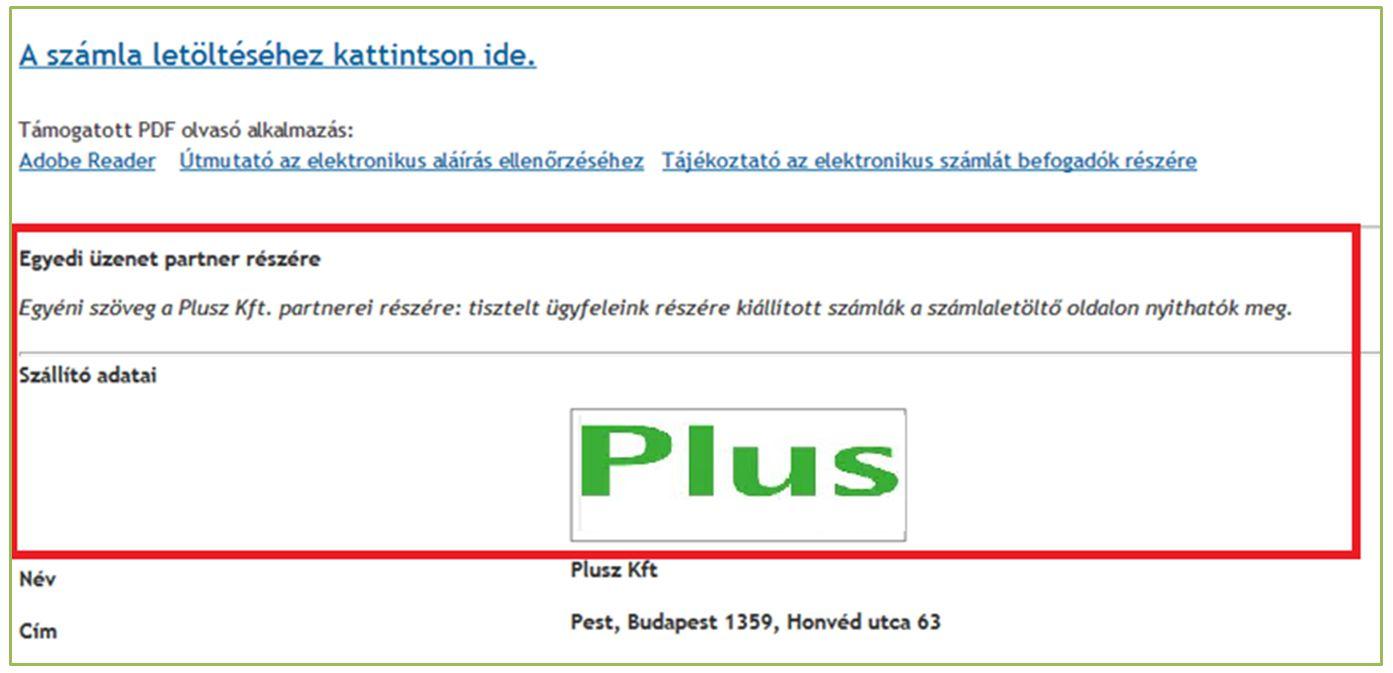 Billzone_eu_Verziofrissites_2013-07_007