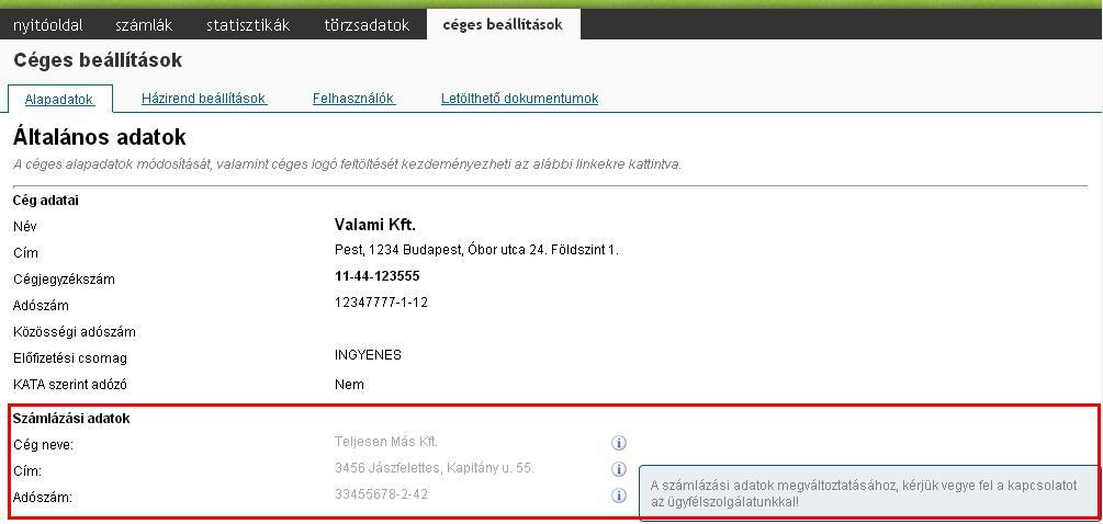 Billzone_Verziofrissites_2013-08_002