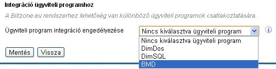 Billzone_eu_Verziofrissites_2013-10_001