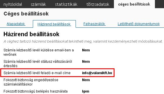 Billzone_eu_Verziofrissites_2013-10_003
