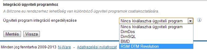 Billzone_Verziofrissites_2013-10_II_001