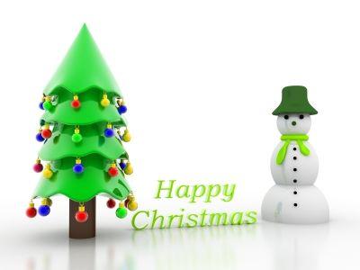 Billzone_Christmas_2013