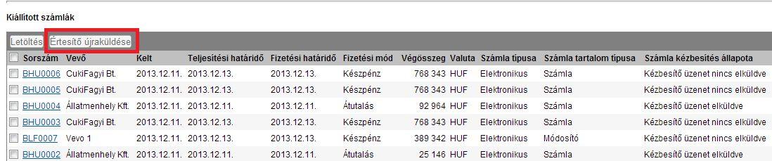 Billzone_Verziofrissites_2013-12_005