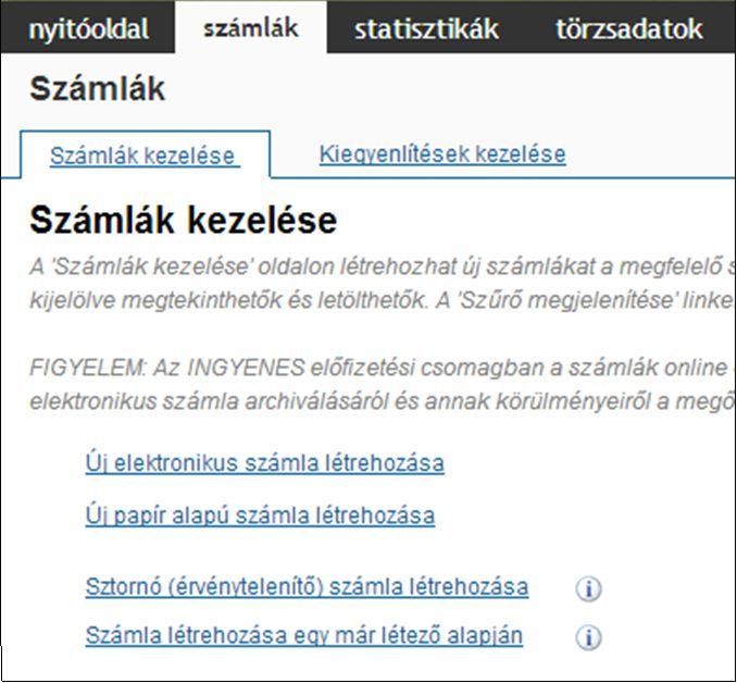 Fizetesi-informaciok-rogzitese_001