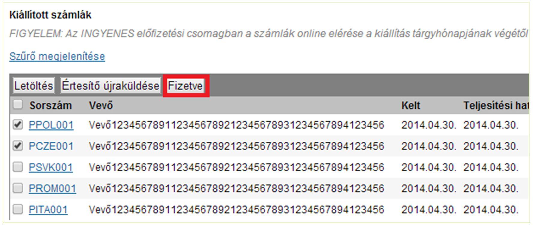 Fizetesi-informaciok-rogzitese_006