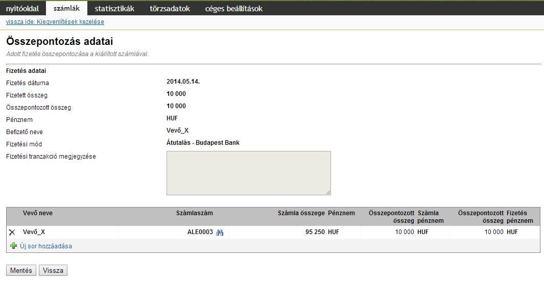 Fizetesi-informaciok-rogzitese_016