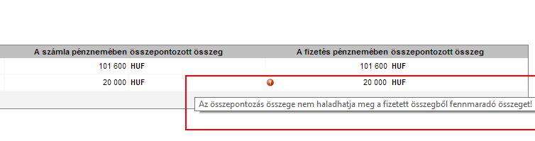 Fizetesi-informaciok-rogzitese_017