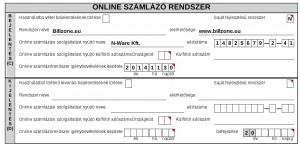 billzone_blog_online-szamlazo_NAV_szamlazo_bejelento_002