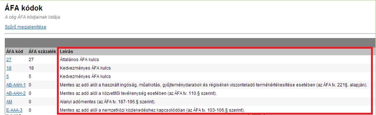Billzone_Verziofrissites_2014-07_005