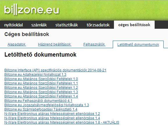 Billzone_Megbizasos-kivezetes_001