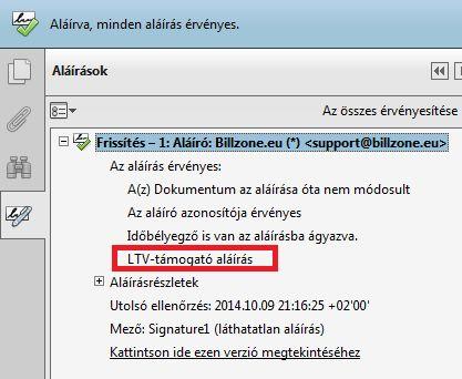 Billzone_Verziofrissites_2014-10_001