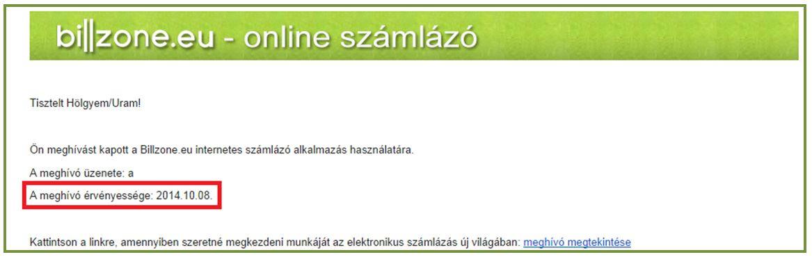 Billzone_Verziofrissites_2014-10_005