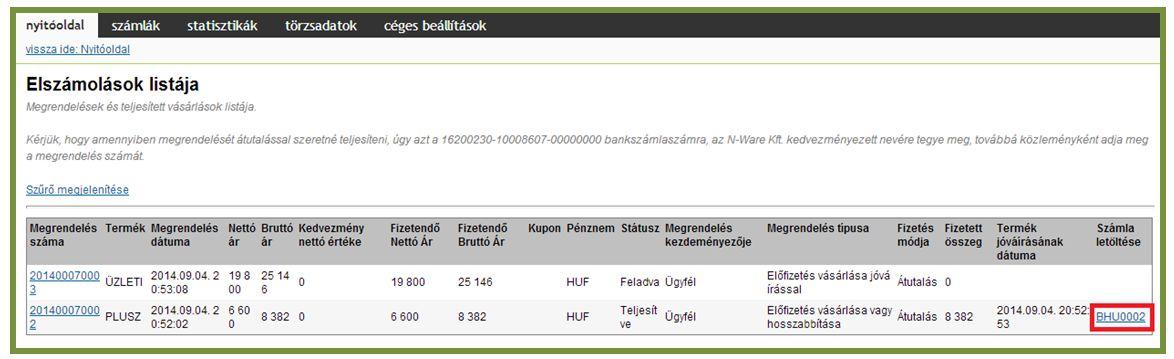 Billzone_Verziofrissites_2014-10_006