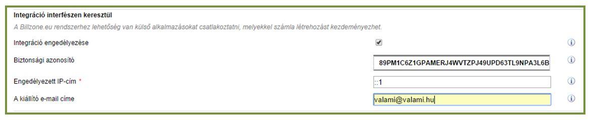 Billzone_Verziofrissites_2014-10_007