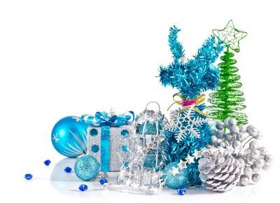 Billzone_Christmas_2014