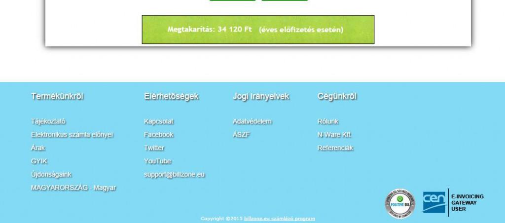 Billzone_Verziofrissites_2015-05_001