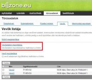 Billzone_Verziofrissites_2015-08_002
