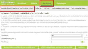 billzone_blog_online-szamlazo_statisztikak_007