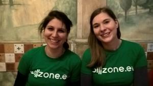Billzone_ExitTheRoom2
