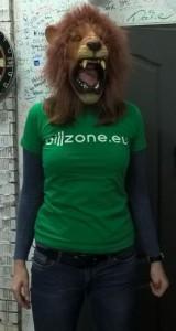 Billzone_ExitTheRoom3