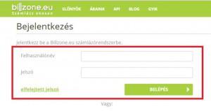 blog_billzone_bejelentkezes_002