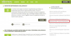 blog_letoltheto-dokumentum_001