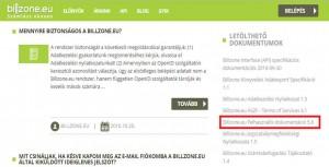 blog_letoltheto-dokumentum_002