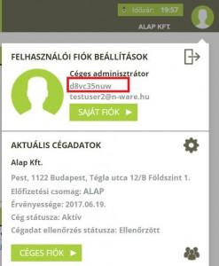 blog_billzone_online-szamlazo_egyedi-azonosito