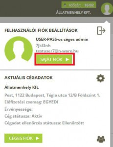 billzone_blog_online-szamlazo_jelszo001