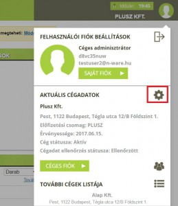 blog_billzone_online-szamlazo_salesforce_001