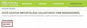 blog_billzone_online-szamlazo_salesforce_005