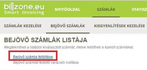 billzone_blog_online-szamlazo_bejovo-szamla_002