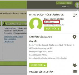 billzone_blog_online-szamlazo_egyedi-azonosito