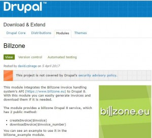 billzone_blog_online-szamlazo_verziofrissites_2017-04_003