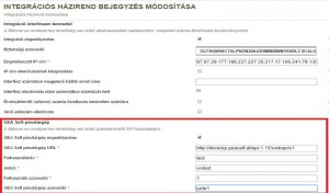 billzone_blog_online-szamlazo_GEA-SOFT_003
