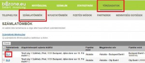 billzone_blog_online-szamlazo_GEA-SOFT_004