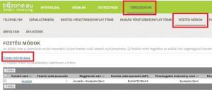 billzone_blog_online-szamlazo_e-szamla_bankszamla001